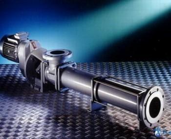 东元减速机用于螺杆泵