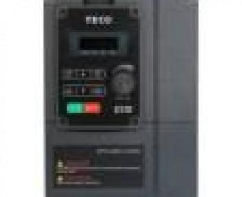 东元E510-JN5 DriveLink(V1.459)