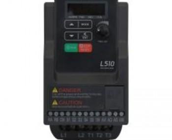 东元L510-JN5 DriveLink(V1.459)