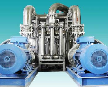 东元电机的冷却方式有哪几种