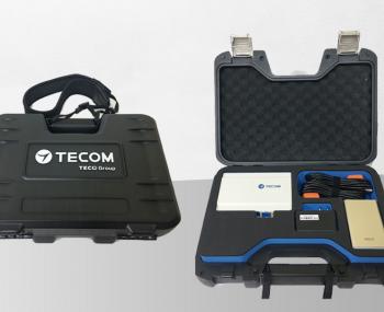 东元Pro3200-Z全智慧型携带式振动诊断仪