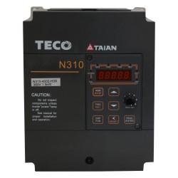通用型矢量控制变频器N310系列