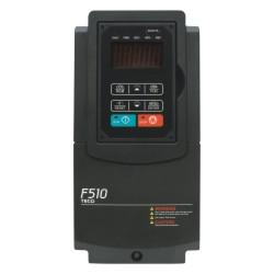 TECO东元变频器F510通用型