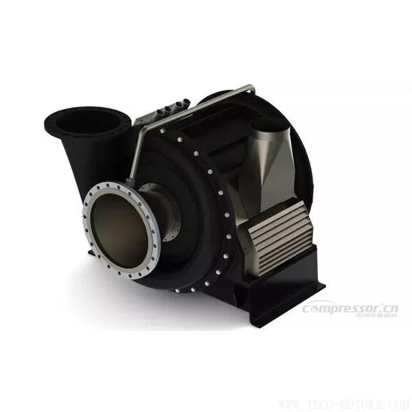 【压缩机】格南登福收购芬兰涡轮真空技术系统生产商兰泰克系统公司 行业资讯 第1张