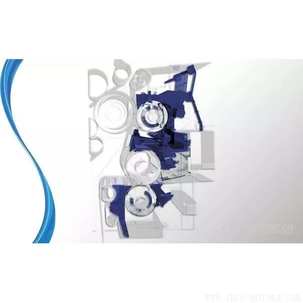 【压缩机】格南登福收购芬兰涡轮真空技术系统生产商兰泰克系统公司 行业资讯 第2张