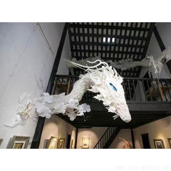 【造纸】纸艺文化促交流 首届海峡两岸纸博会将于本月底开幕 行业资讯