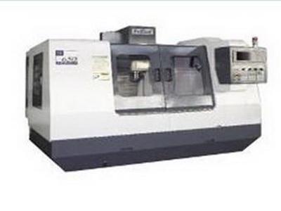 N310变频器在自动锯床中的应用